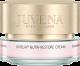Juvena: Juvelia Nutri Restore Cream