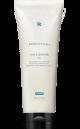 SkinCeuticals: LHA Cleansing Gel
