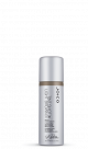Joico: Tint Shot Light Brown Root Concealer