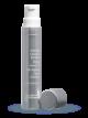 Laboratoire Dr Renaud: Pure Kronoxyl-➈ Lips & Contour