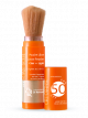 Laboratoire Dr Renaud: Loose Powder SPF 50 Broad Spectrum - Light