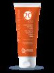 Laboratoire Dr Renaud: Anti-Ageing Sunscreen Lotion Broad Spectrum SPF 20 Body