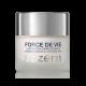 LUZERN: Force De Vie Pure Oxygen Creme Intensive