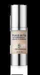 Luzern: Force De Vie Gel Matifiant à l'oxygéne pur