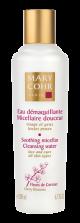 Mary Cohr: Eau Démaquillante Micellaire Douceur