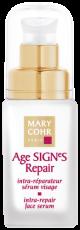 Mary Cohr: Age SIGNeS Repair Serum