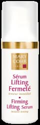 Mary Cohr: Sérum Lifting Fermeté