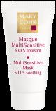Mary Cohr: Masque MultiSensitive