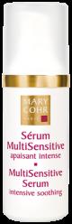 Mary Cohr: Sérum MultiSensitive