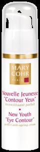 Mary Cohr: Nouvelle Jeunesse Contour Yeux