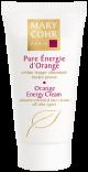 Mary Cohr: Pure Energie d'Orange