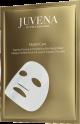 Juvena: MasterCare Bio-Fleece Mask