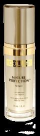 G.M Collin: Mature Perfection Sérum