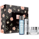 Esthederm: Cellular Water Holiday Kit