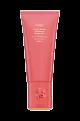Oribe: Après-shampooing Bright Blonde pour couleur sublime