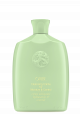 Oribe: Cleansing Crème for Moisture and Control