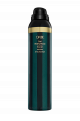 Oribe: Curl Shaping Mousse