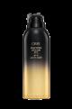 Oribe: Imperméable Anti-Humidity Spray