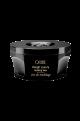Oribe: Rough Luxury Molding Wax