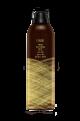 Oribe: Volume spray de finition sèche Thick