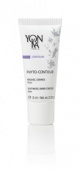 YonKa: Phyto-Contour Eye & Lip Cream
