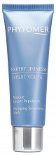 Phytomer: Expert Youth Plumping Smoothing Mask