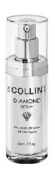 G.M Collin: Diamond Serum
