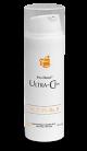 Pro-Derm: Crème Ultra-C Bw