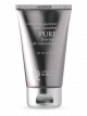 Laboratoire Dr Renaud: Pure Overnight Youth Concentrate