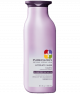 Pureology: Shampooing Hydrate Sheer