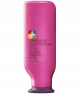 Pureology: Revitalisant Smooth Perfection