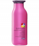 Pureology: Shampooing Smooth Perfection