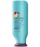 Pureology: Revitalisant Strength Cure