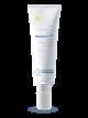 Laboratoire Dr Renaud: Radiance White Overall Brightening Emulgel