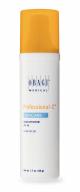 Obagi: Professional-C Suncare Broad Spectrum SPF30 Sunscreen
