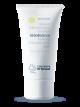 Laboratoire Dr Renaud: Masque sébo-absorbant purifiant SeboBalance