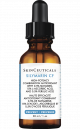 SkinCeuticals: Silymarin CF