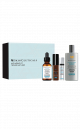 Skinceuticals: Holiday Anti-Aging Kit