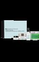 Skinceuticals: Coffret Activation de la Barrière Cutanée