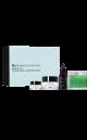 Skinceuticals: Redensity Kit