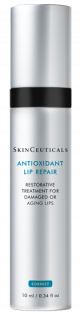 SkinCeuticals: Antioxidant Lip Repair