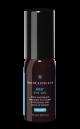 SkinCeuticals: AOX+ Eye Gel