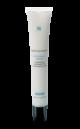 SkinCeuticals: Epidermal Repair