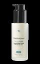 SkinCeuticals: Face Cream