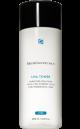 SkinCeuticals: LHA Toner
