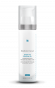 Skinceuticals: Metacell Renewal B3