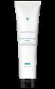 SkinCeuticals: Micro-Exfoliating Scrub