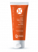 Laboratoire Dr Renaud: Sunblock Lotion Broad Spectrum SPF 30 Face & Body
