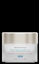 SkinCeuticals: Triple Lipid Restore 2:4:2