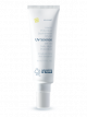 Laboratoire Dr Renaud: UV-Science SPF 30 Émulsion Riche